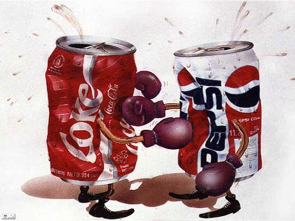 Coke-vs-Pepsi5