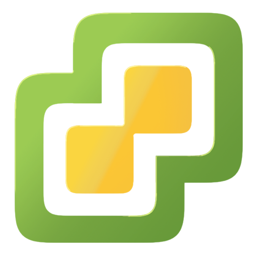 vmware_vsphere_client_high_def_icon_by_flakshack-d4o96dy